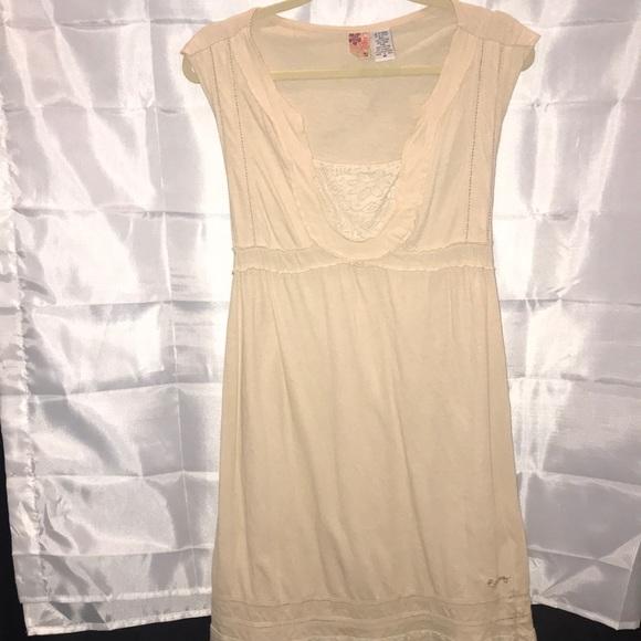 Billabong Dresses & Skirts - Billabong Ladies Dress